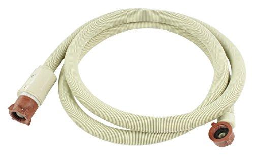 hq-w9-ihw-25n-accessorio-per-la-casa