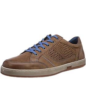 Josef Seibel Gatteo 12 Herren Sneakers