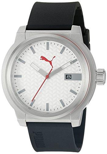unisex orologio Puma PU103531002