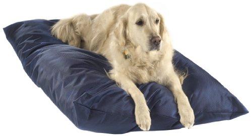 bronte-glen-trojan-matelas-impermeable-pour-chien-taille-s-bleu
