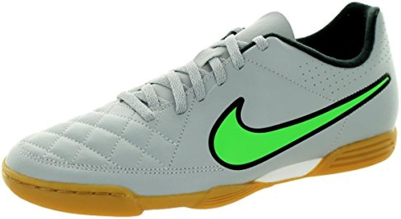 Nike   NIKE TIEMPO RIO II IC 631523 030   W12886