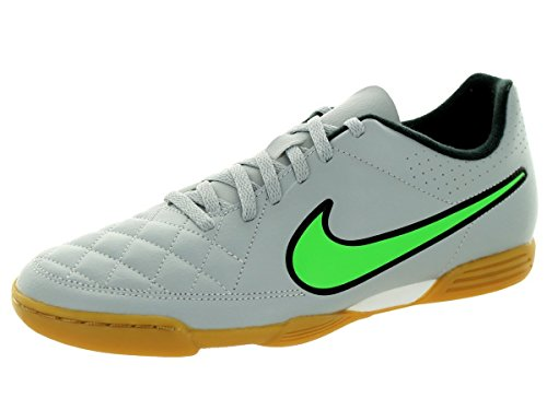 Rio Ii Ic Loup Chaussures de sport de formation Noir-Vert