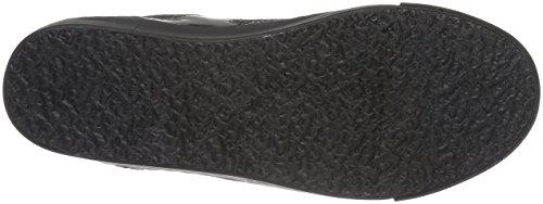 Armani - 9250106a431, Scarpe da ginnastica Donna Blau (DARK NAVY 31835)
