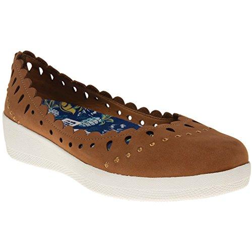 fitflop-anna-sui-latticed-ballerina-donna-scarpe-marrone-chiaro