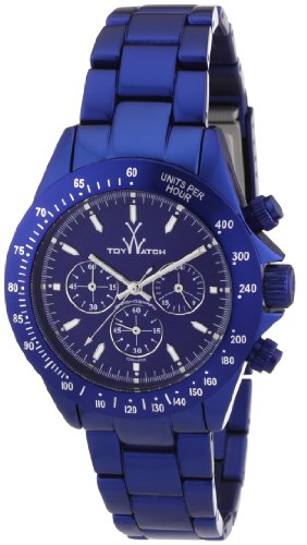 ToyWatch ME13BL