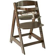 Roba - 7562 BG Sit Up III - Trona, color marrón
