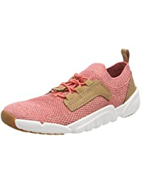 06eeaa02b Amazon.co.uk  Orange - Kids  Shoes  Shoes   Bags