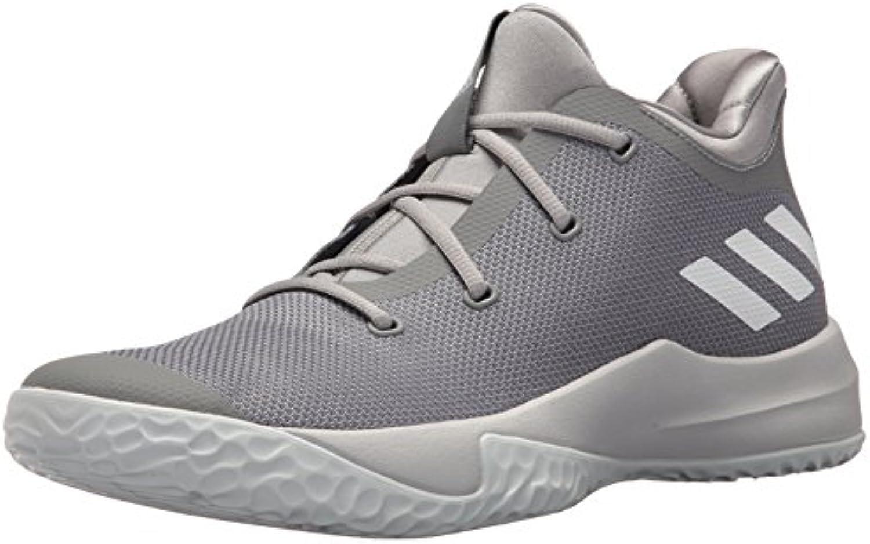 Adidas adidasRise Up 2 2 2 - Rise Up 2 da Uomo | comfort  bc6835
