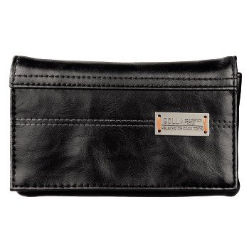 golla-phone-wallet-willie-nero-adatto-per-i9300