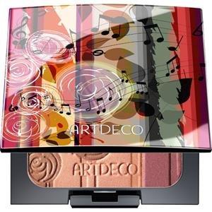 Artdeco Blush Couture Rouge, 10 grams