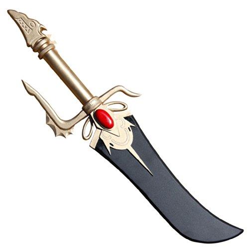 la-espada-de-utileria-cosplay-magi-alibaba-barebard