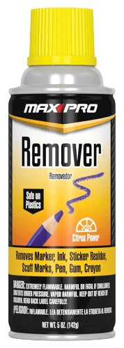 max-pro-ir-003-043-remover-por-max-pro