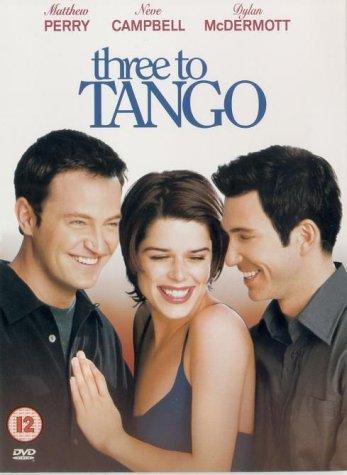 three-to-tango-reino-unido-dvd