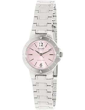 Casio LTP1177A-4A1 Damen Uhr