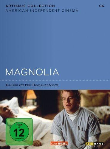 Magnolia - Arthaus Collection American Independent Cinema