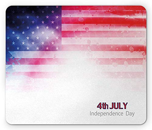 bcef1b49ea5 4th july usa flag clothes the best Amazon price in SaveMoney.es