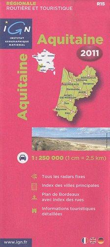 r15-aquitaine-2011-1-250-000