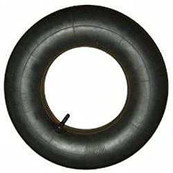 Replacement Inner Tube 3.25/3.00-8 inch Scooter Pit Bike Wheel Barrow Dirt Bike Mini Chopper