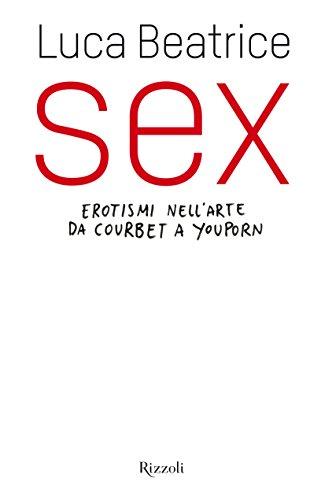 Afrikansk lesbisk sex.com