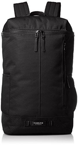 timbuk2-gist-pack-sac-a-dos-pour-ordinateur-portable-netbook-polyester-noir