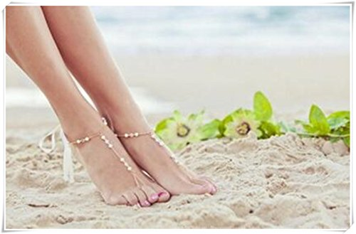 perline-barefoot-sandles