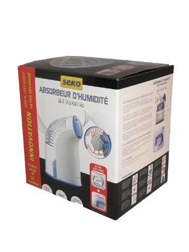 seko-deumidificatore-air-x-treme-con-2-ricariche-da-500-g-e-sistema-di-ventilazione-elettrica-stop-e