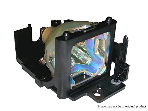 Cheapest Go Lamps UHM 190W Lamp Module for Toshiba TLPLW2 Projector