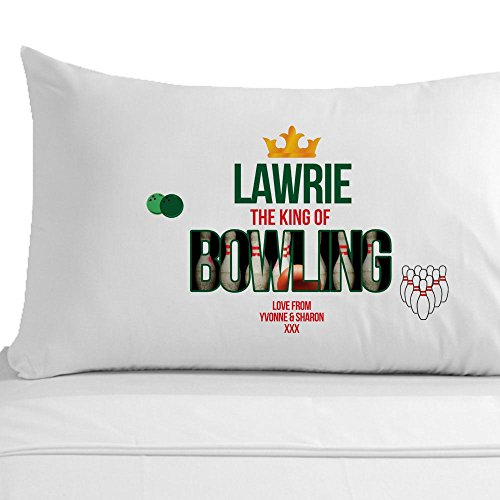 personalised-the-king-of-bowling-pillowcase-ten-pin-bowling-gift-ideas-bowler-gifts-for-him