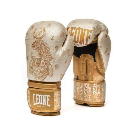 GUANTONI Boxe Leone GN308 Nefertiti 10 OZ