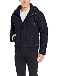 Quiksilver Everyday Brooks Blouson Homme