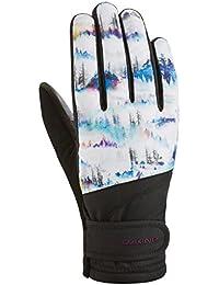 Dakine Damen Electra Gloves Handschuhe