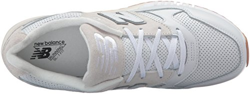 New Balance M530ATA M530ATA, Scarpe sportive Weiß