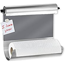urijk creativo porta papel higi/énico de pared pegatinas con forma de boca Pl/ástico Soporte rollo Storage Box dispensador de servilletas de papel para cocina casa ba/ño Albergo Hotel