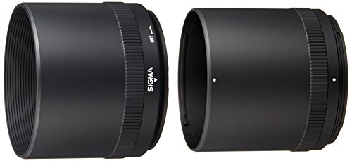 Affordable Sigma 150mm f/2.8 APO Macro EX DG OS Lens for Nikon Review