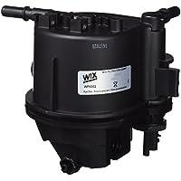 Wix Filter WF8302 - Filtro De Combustible