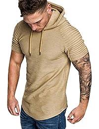 6e3c23b8b780 Amazon.it  SUCCESS  Abbigliamento