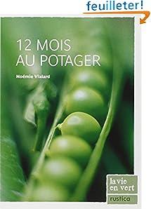 Noémie Vialard (Auteur)(13)Acheter neuf : EUR 7,958 neuf & d'occasionà partir deEUR 7,95