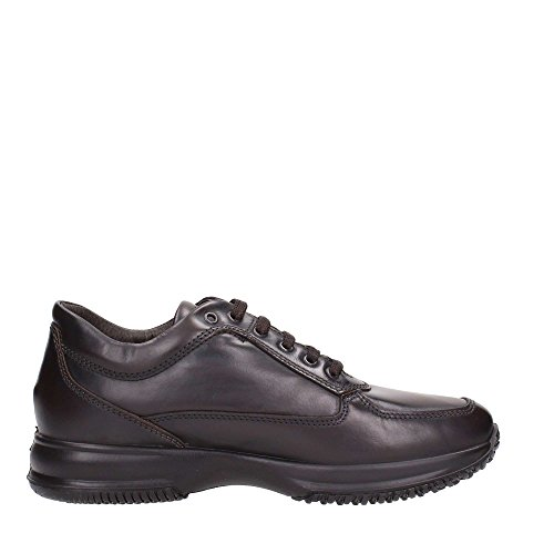 Igi&Co 6687800 Sneakers Homme T. Moro
