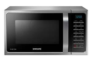 Samsung MC28H5015CS Micro-ondes 28 L Fauve