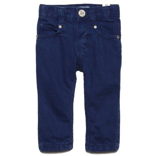 IKKS Baby Cargo Chic Jeans-67 - Babymode : Baby-Jungen