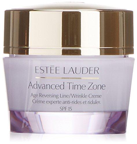 Estée Lauder Advanced Time Zone femme/woman, Age Reversing Line/Wrinkle Creme SPF15 Dry Skin, 1er Pack (1 x 50 ml)