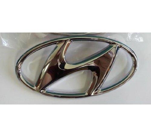 hyundai-motors-genuine-rear-trunk-h-logo-emblem-1-pc-set-for-2011-2012-hyundai-elantra-avante-md-by-