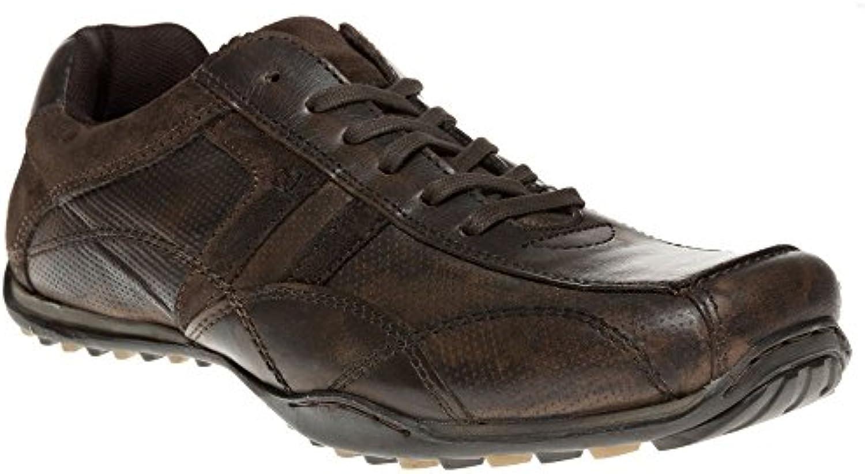 paperasserie lupton uni chaussures Marron  10 royaume - uni lupton 7238c9