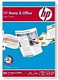 HP CHP910 500-Blatt- Kopierpapier A4