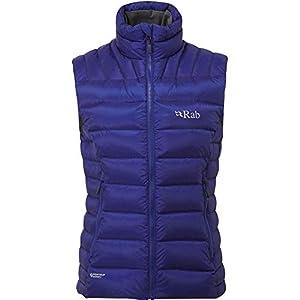 41rNezmQ8wL. SS300  - Rab Women's Electron Vest
