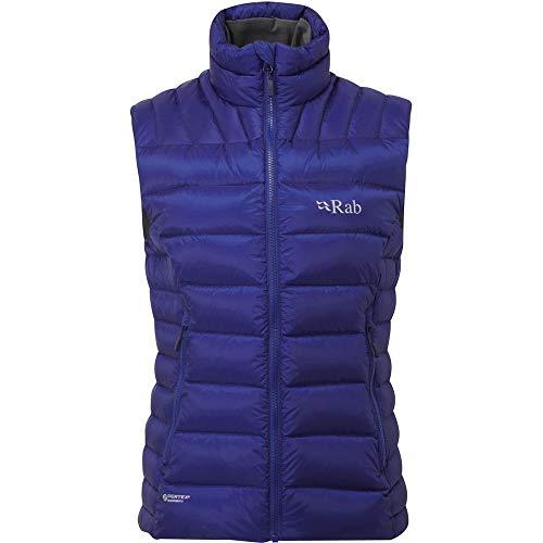 41rNezmQ8wL. SS500  - Rab Women's Electron Vest