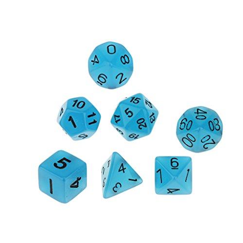 7pcs-juegos-de-mesa-resplandor-oscuridad-dados-d4-d6-d8-d10-d12-d20-ajustado-azul