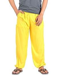 CandyHusky - Pantalón deportivo - para hombre