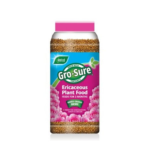 gro-sure-ericaceous-slow-release-plant-food-1-kg
