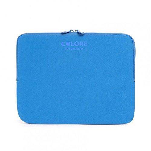 tucano-second-skin-colore-neopren-hulle-fur-widescreen-notebooks-33-cm-13-zoll-und-14-zoll-blau